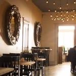 Terra Mae Bistro-Chef's Table Premier, 12.12.12