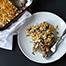 mushroomricecasserole (1 of 1) thumbnail