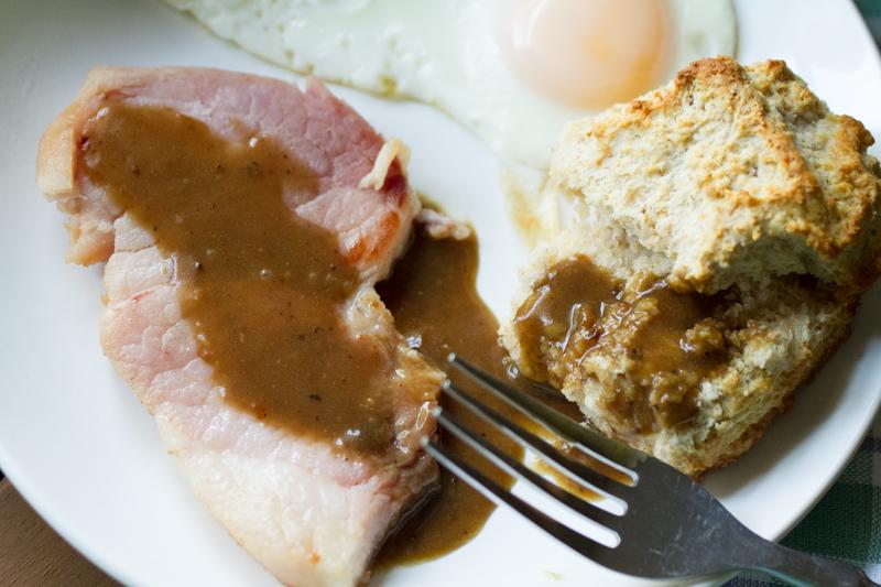 ... gravy crawfish gravy steak fingers gravy ham with red eye gravy recipe