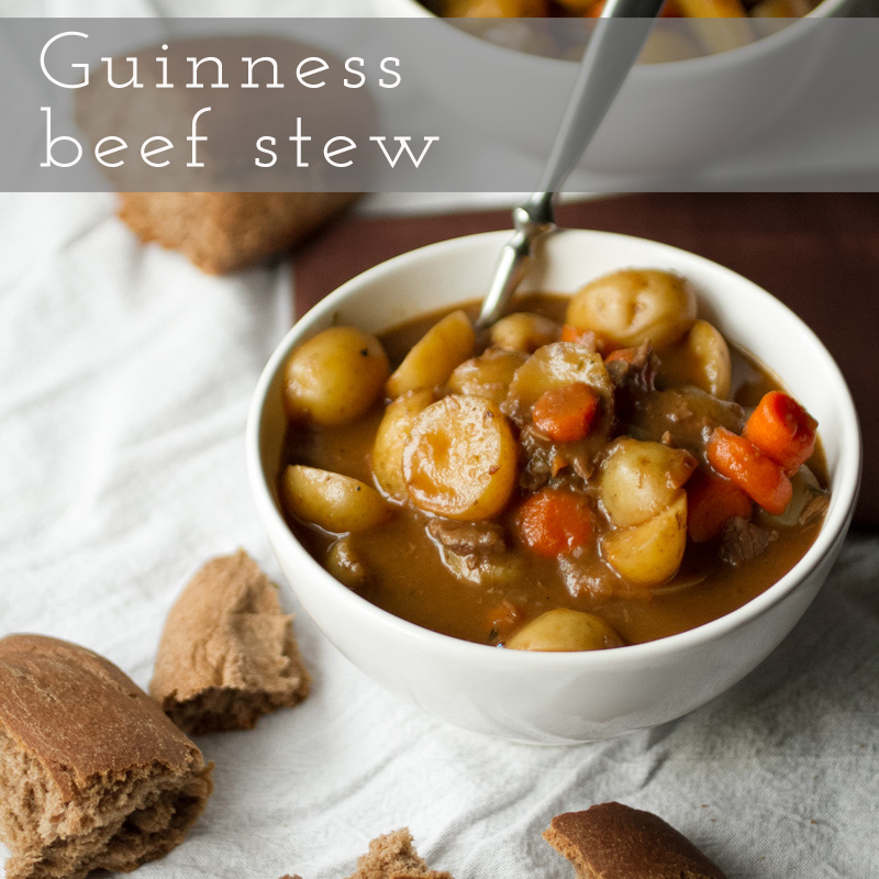 beef stew in the crock pot beef stew with bacon guinness beef stew 5 ...