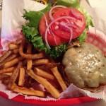 Chattavore's Top Ten Burgers in Chattanooga   chattavore.com