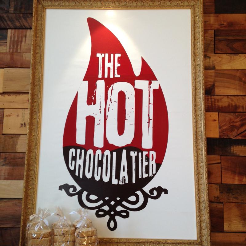 hot chocolatier 13