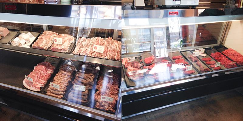 main street meats diptic 1