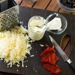 pimento cheese | chattavore