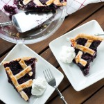 blueberry pie | chattavore (3 of 10)