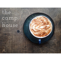 The Camp House – Downtown Chattanooga
