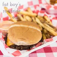 Fat Boy's Roadside Eats