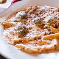 Toscano Italian Grill