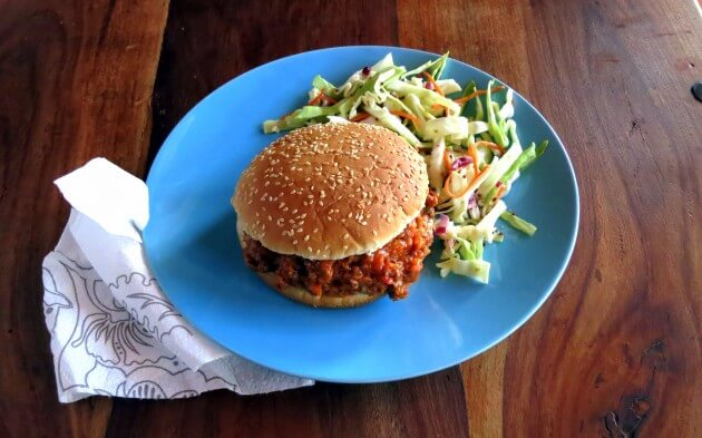 pressure_cooker_sloppy_joe_a1-630x393