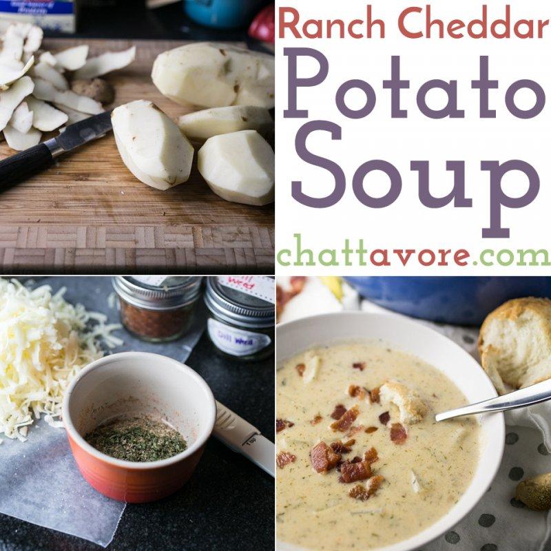 ranch-cheddar-potato-soup-facebook