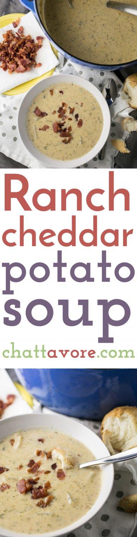 ranch-cheddar-potato-soup-pin