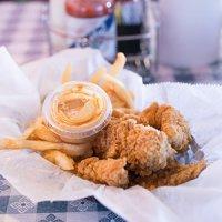 Champy's Chicken East Brainerd