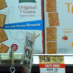 A Friday List: Foods That Confuse Me