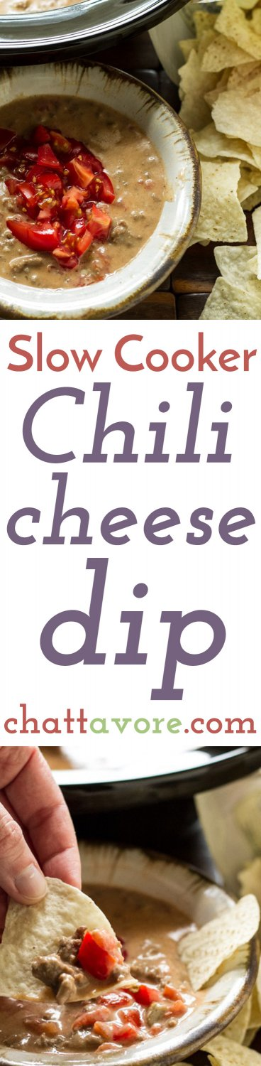 slow-cooker-chili-cheese-dip-pin