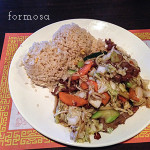 Formosa Chinese Restaurant is one of the longest-standing restaurants in Hixson, Tennessee. #CHA #CHAeats | chattavore.com