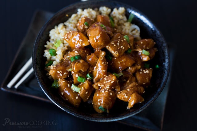 Honey-Sesame-Chicken-Pressure-Cooking-Today