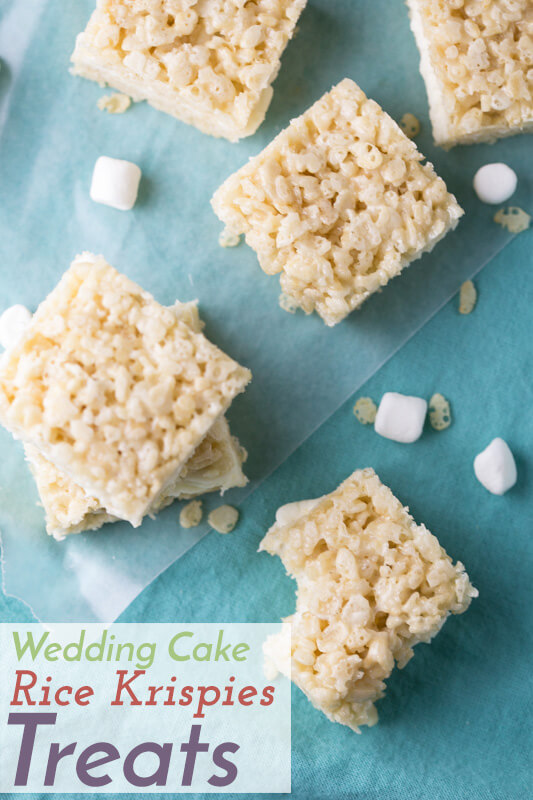 rice krispies wedding cake recipe wedding cake rice krispies treats chattavore 19219